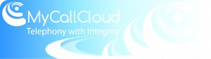 Testimonials - Telephony with Integrity