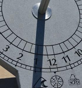 Sundial_MCC UPtime