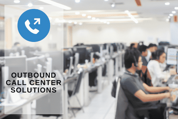 My Call Cloud Call Center Software Outbound Solutions