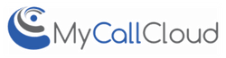 MyCallCloud.com Logo
