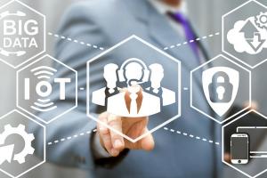 Contact Center Software CRM Integrations