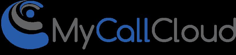 call center software integrations