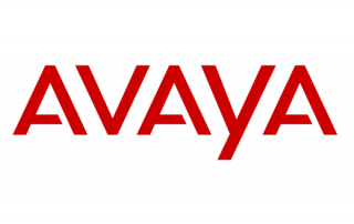 avaya contact center call center software integration
