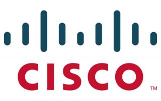 cisco contact center call center software integration