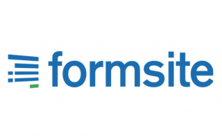 formsite contact center crm integration