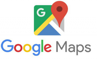 google maps contact center crm integration