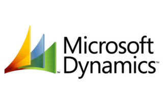 microsoft dynamics contact center call center software integration