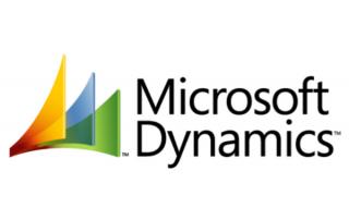 microsoft dynamics contact center call center software integration