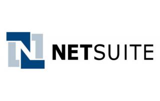 netsuite center call center software integration