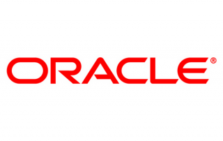 oracle contact center crm integrationoracle contact center crm integration