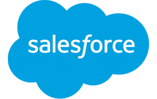 salesforce contact center crm integration