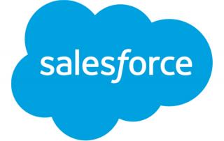 salesforce contact center crm integration