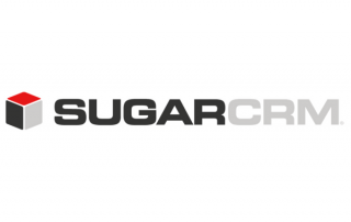 sugarcrm contact center crm integration