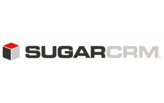 sugarcrm contact center crm integration
