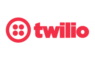 twilio contact center crm integration