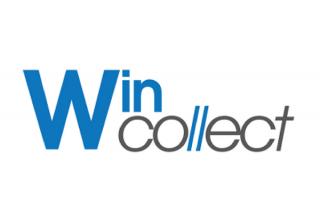 win collect center call center software integration