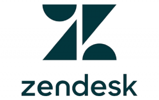 zendesk contact center crm integration