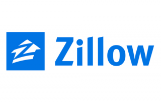zillow center call center software integration