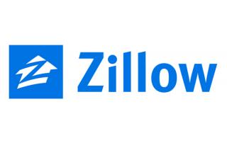zillow center call center software integration