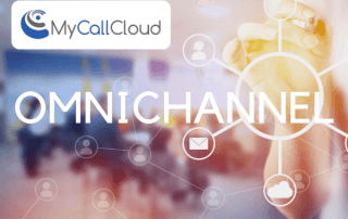 omnichannel contact center software solutions