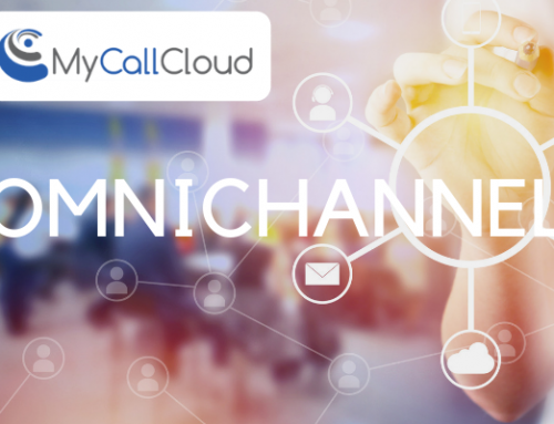 OmniChannel Solutions