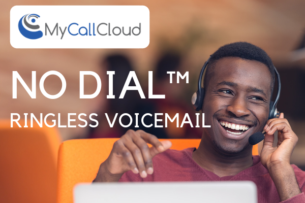 no dial ringless voicemail demo