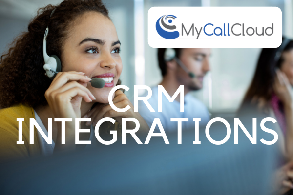 crm call center software integrations