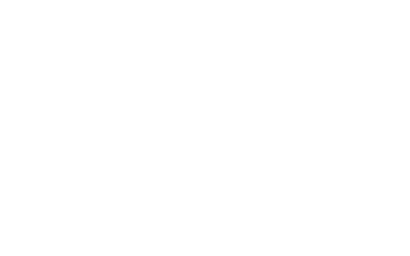 increase engage localize dynamic caller ID