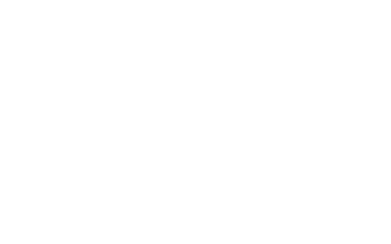 ringless voicemail increase innovate call center software text