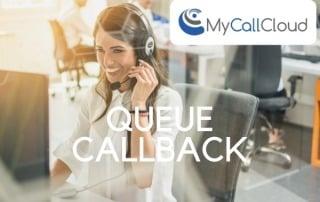 queue callback
