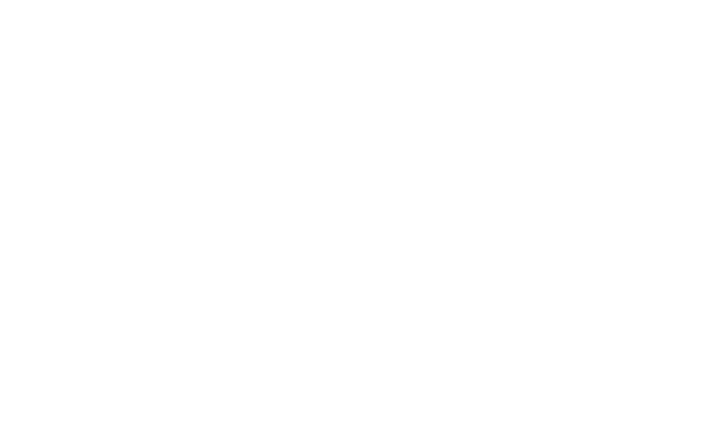 interactive voice response call center IVR