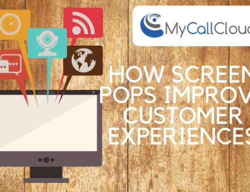 How CTI Screen Pops Improve Customer Experiences