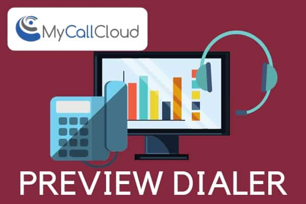 preview dialer software