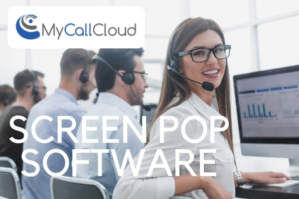 screen pop software