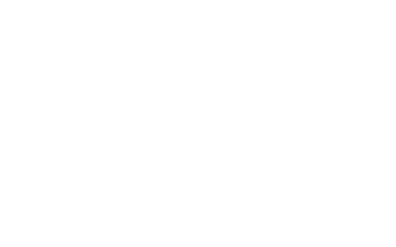 call center preview dialer software text