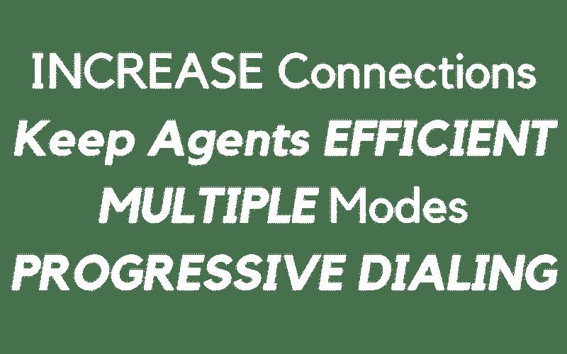 call center progressive dialer software text (1)
