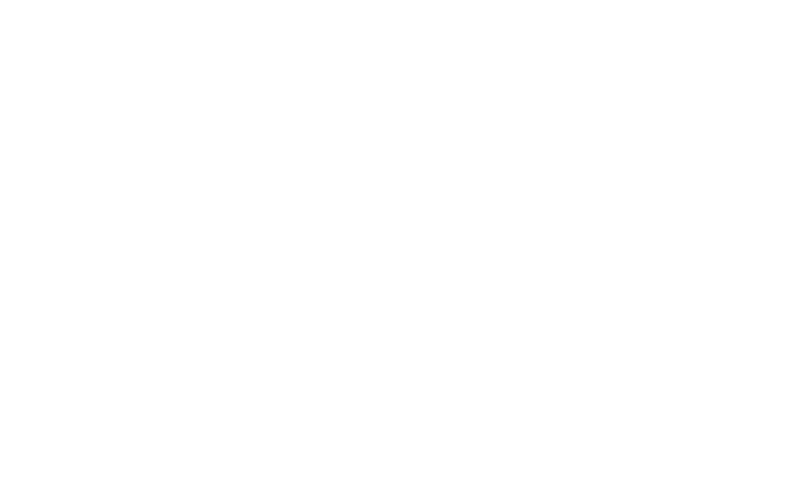 voip phone dialer system
