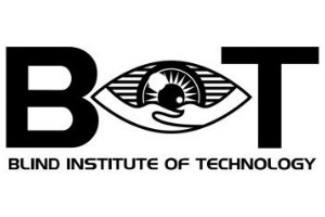 My Call Cloud Partner Blind Institute of Technology