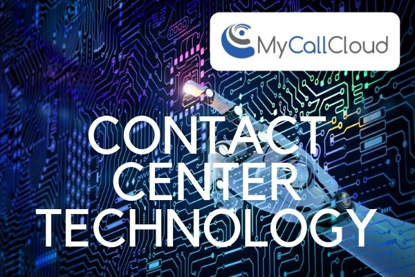 contact center technology blog news header