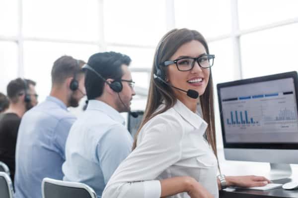 limiting agent manual calling