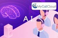 contact center ai call center artificial intelligence