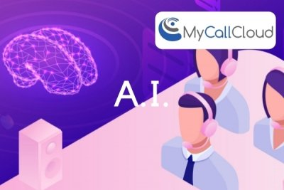contact center ai call center artificial intelligence