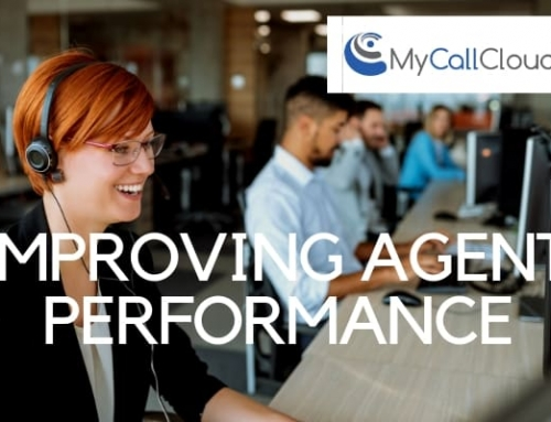 Improve Agent Performance with Contact Center Reporting & Analytics