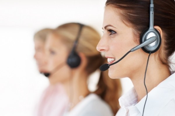 inbound skills-based routing dialer software contact center