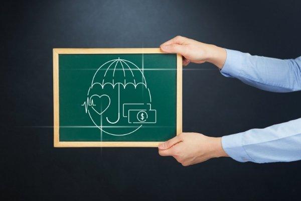 insurance agencies dialer systems insurance blackboard