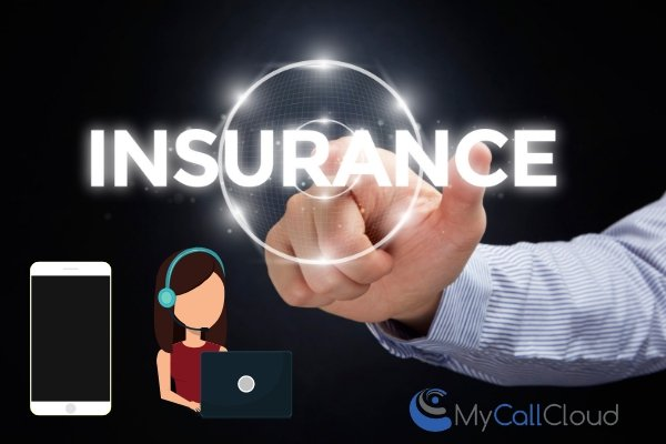 insurance agency phone systems