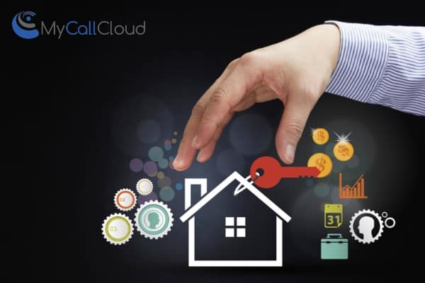 real estate dialer software my call cloud