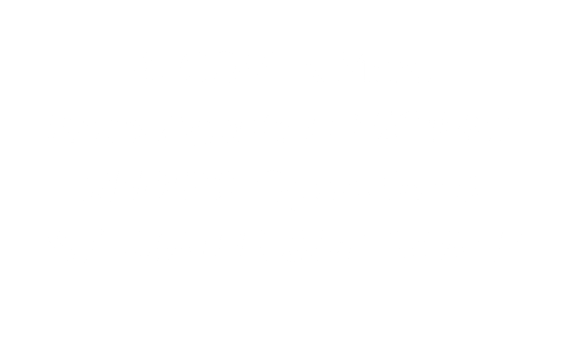 debt collection dialer software background